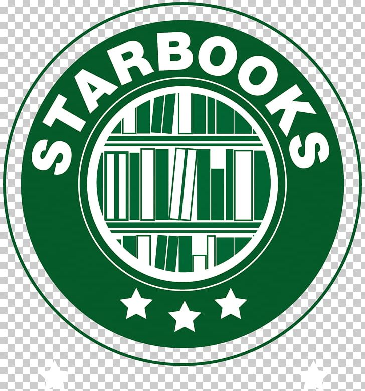 Starbucks Coffee Starbucks Coffee Logo Cafe PNG, Clipart, Area, Ball, Brand, Cafe, Circle Free PNG Download