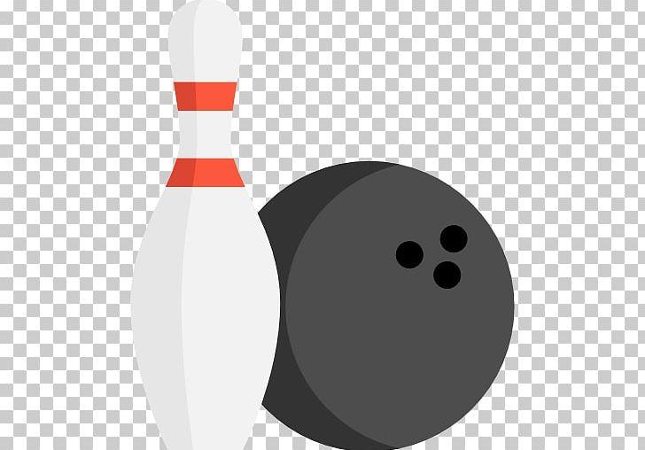 Bowling Balls Bowling Pin PNG, Clipart, Ball, Bowling, Bowling Ball, Bowling Balls, Bowling Equipment Free PNG Download