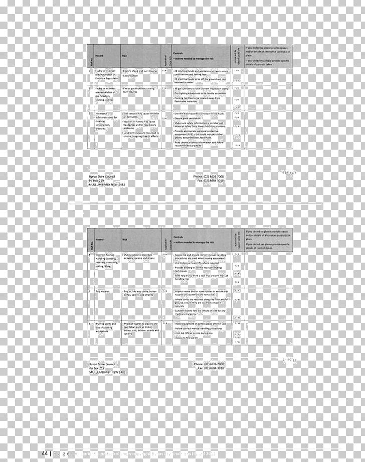 Document Line Angle PNG, Clipart, Angle, Area, Art, Brand, Byron Bay Camping Disposals Free PNG Download