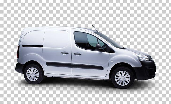 Compact Van Citroen Berlingo Multispace Minivan Citroën PNG, Clipart, Automotive Exterior, Automotive Wheel System, Brand, Car, Citroen Free PNG Download
