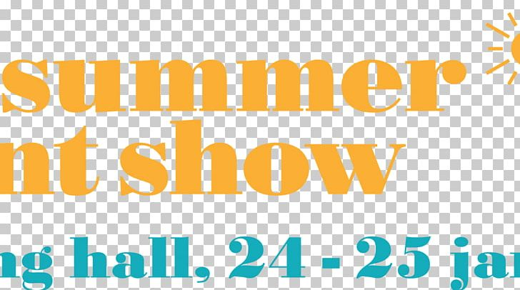 London Summer Event Show Health Care Patient Volkswagen Health Professional PNG, Clipart, Area, Brand, Graphic Design, Happiness, Health Free PNG Download