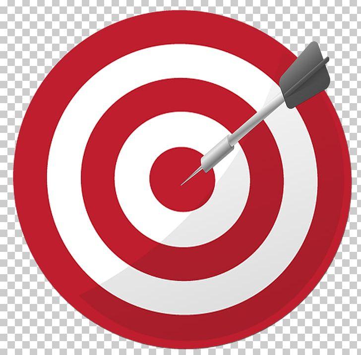 Bullseye Shooting Target Target Market Target Corporation Darts PNG, Clipart, Advertising, Arrow, Bullseye, Bullseye Shooting, Circle Free PNG Download