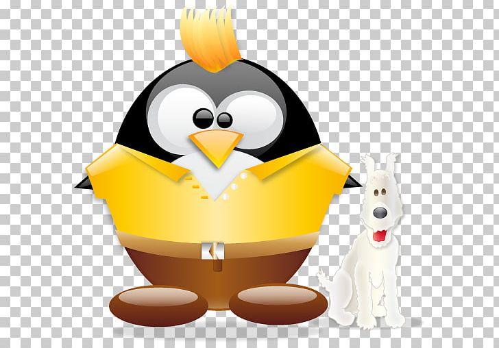 Penguin Chicken As Food Beak PNG, Clipart, Animals, Beak, Bird, Chicken, Chicken As Food Free PNG Download