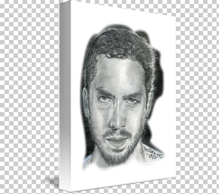 Forehead Chin Cheek Beard Jaw PNG, Clipart, Beard, Black And White, Cheek, Chin, Closeup Free PNG Download