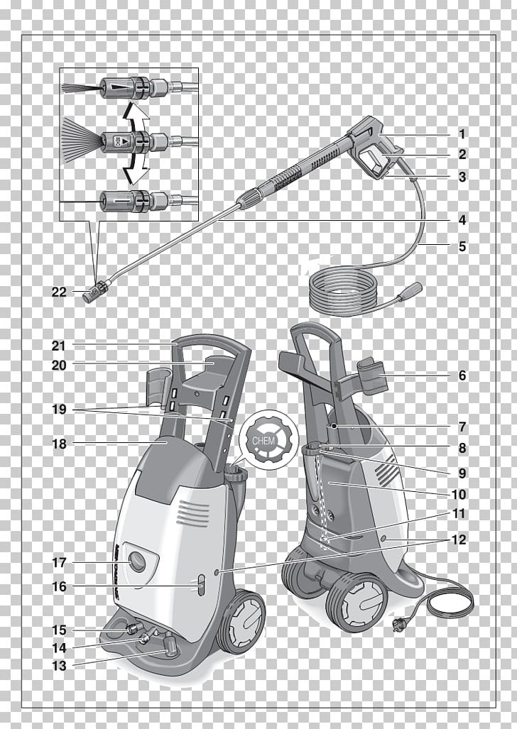 Motor Vehicle Product Design Machine Line Angle PNG, Clipart, Angle, Black And White, Drawing, Electric Motor, Karcher Free PNG Download