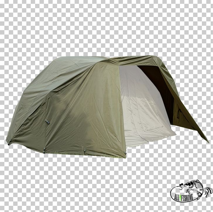Tent Poles & Stakes Bivouac Shelter Carp Angling PNG, Clipart, Angling, Artikel, Bivouac Shelter, Carp, Common Carp Free PNG Download