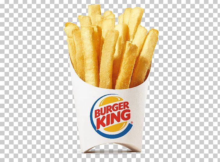фото селфи с чикен фри бургер кинг замкам аппарата соответствуют