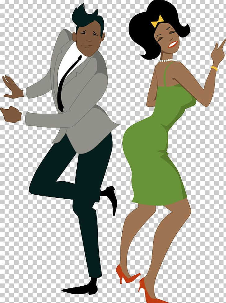Free 50s Dancers Cliparts, Download Free Clip Art, Free Clip Art on Clipart  Library