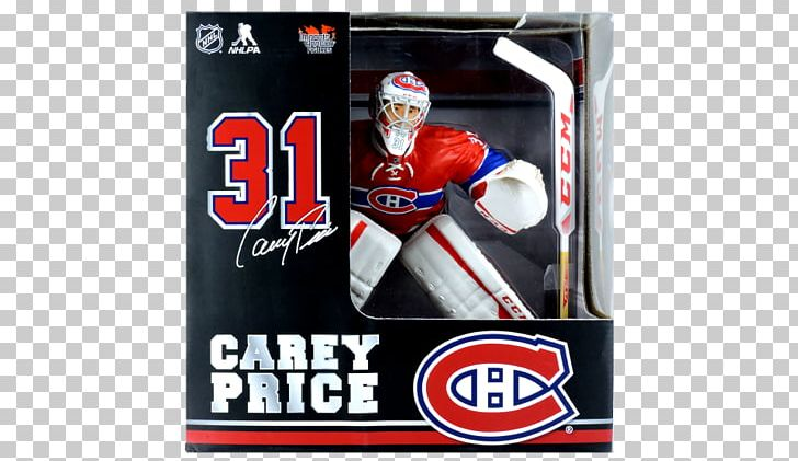 2016 17 Nhl Season Montreal Canadiens New York Rangers Ice Hockey Goaltender Png Clipart Action Figure