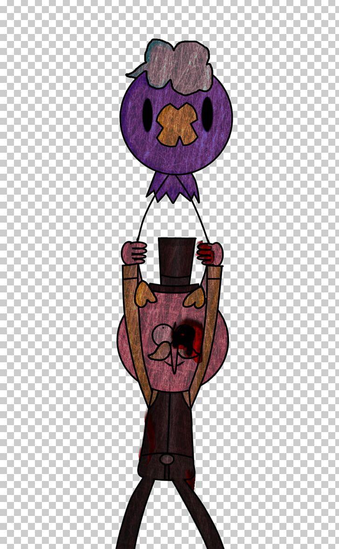 Cartoon Character Fiction PNG, Clipart, Cartoon, Character, Fiction, Fictional Character, Floating Creatives Free PNG Download