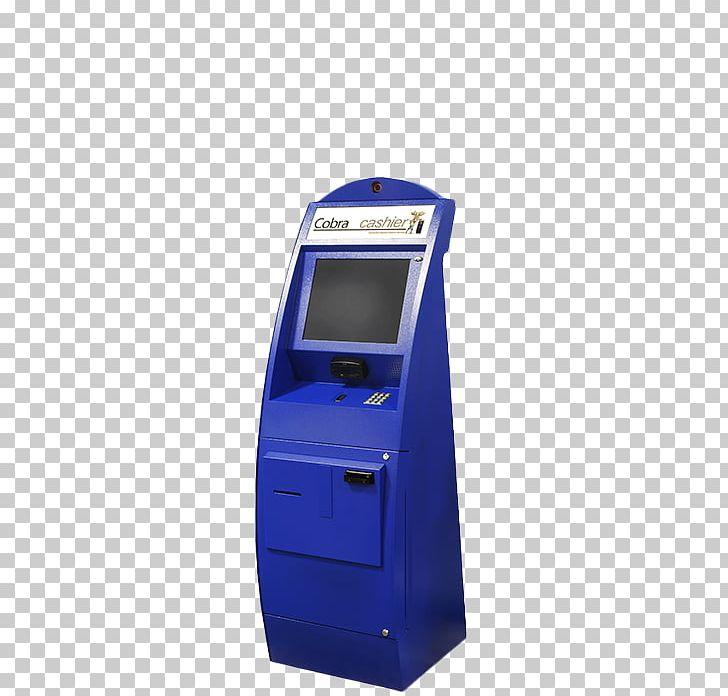 Interactive Kiosks Prison United States Kiosk Software PNG