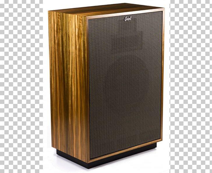 Klipsch Heritage Series Cornwall III Klipsch Audio Technologies Loudspeaker High Fidelity PNG, Clipart, Audio Equipment, Australian Walnuts, Furniture, Klip, Klipsch Heritage Series Forte Iii Free PNG Download