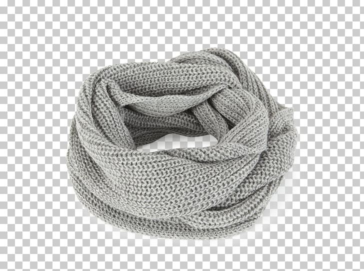 Scarf Wool PNG, Clipart, Others, Scarf, Wool Free PNG Download