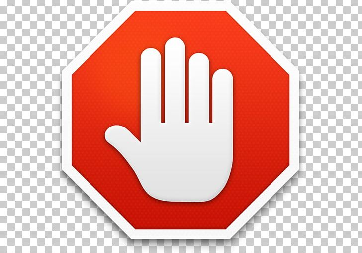 Adblock Plus Firefox Add-on Web Browser PNG, Clipart, About Uri