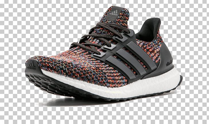 Adidas Ultra Boost 3.0 Limited 'Multi Color' Mens Sneakers