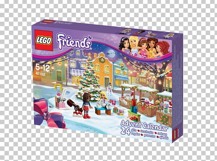 Christmas City Vet.Lego 3188 Friends Heartlake Vet Toy Lego Emma S Tourist
