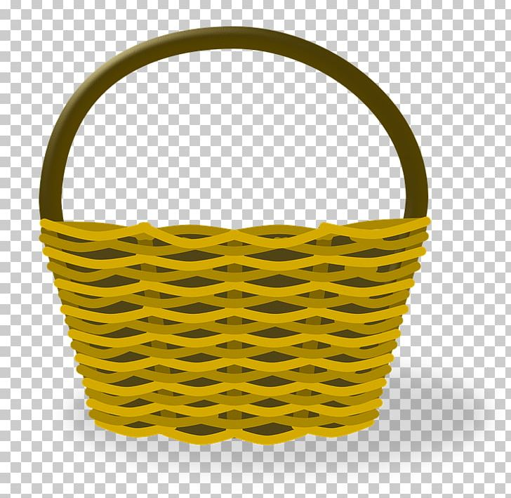 Basket Hot Air Balloon Wicker PNG, Clipart, Balloon, Basket, Basket Weaving, Clip Art, Easter Basket Free PNG Download