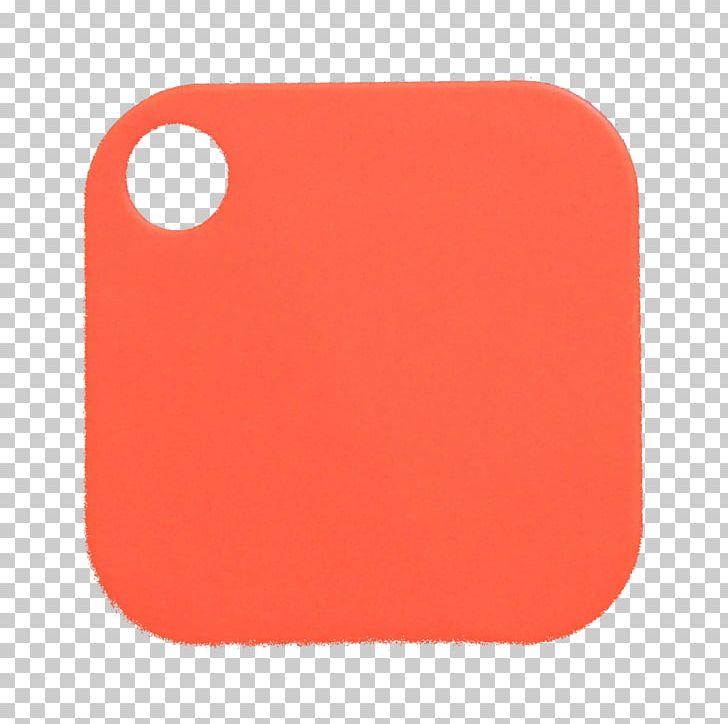 IBeacon Bluetooth Low Energy Amazon com MacOS PNG, Clipart