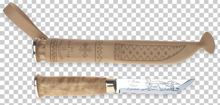 Sami Knife Finland Puukko Marttiini PNG, Clipart, Blade