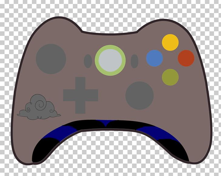 Playstation 3 Accessory Joystick Product Design Game Controllers Png Clipart All Xbox Accessory Cartoon Game Controller