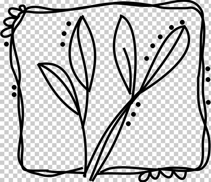 Doodle Coloring Book Drawing Art PNG, Clipart, Area, Art, Artwork, Black,  Black And White Free PNG
