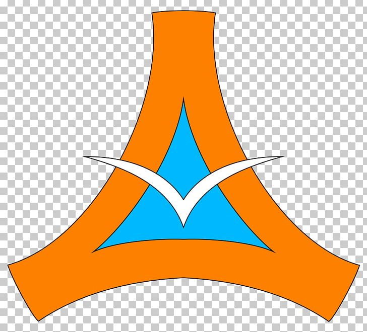 Line Angle PNG, Clipart, Angle, Art, Clip Art, Line, Orange Free PNG Download