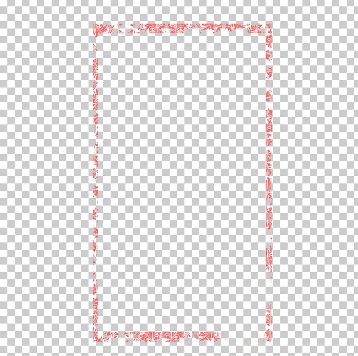 Square Area Angle Pattern PNG, Clipart, Area, Border Frame, Borders
