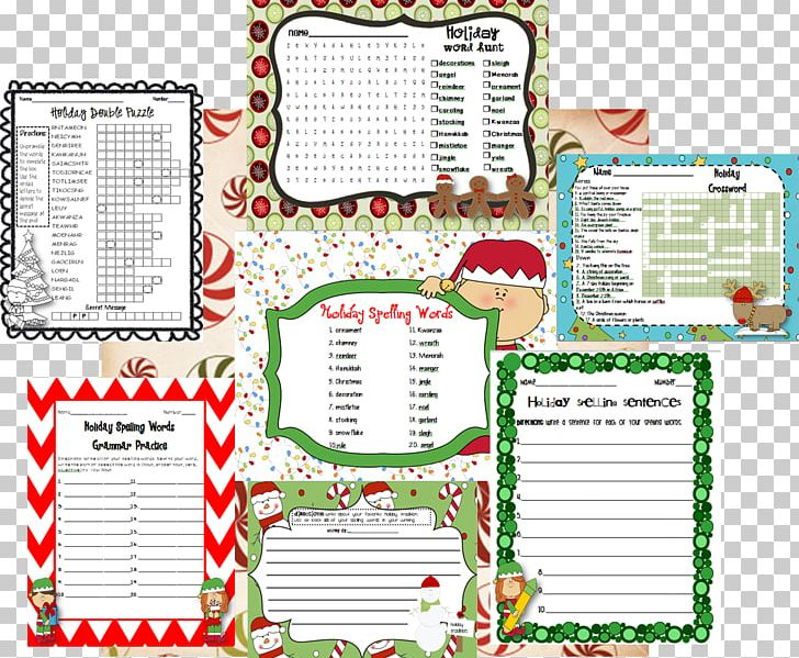 Black Friday Cyber Monday Thanksgiving Room Book PNG, Clipart, Area, Black Friday, Book, Chapter Book, Craft Free PNG Download