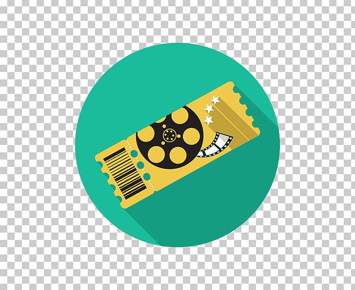Cinema Film Icon Design Computer Icons PNG, Clipart, Actor, Android Games, Apk, App, Book Free PNG Download