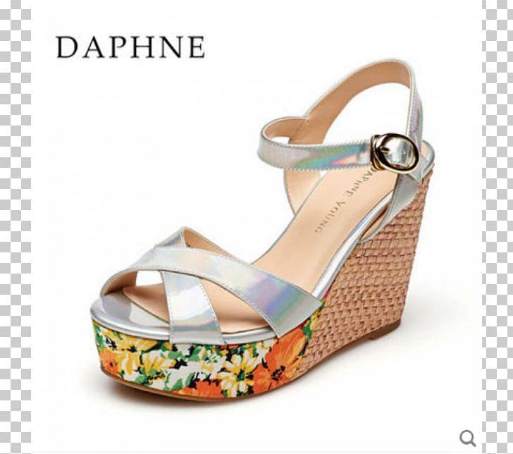 T-bar Sandal Shoelaces Blue PNG, Clipart, Basic Pump, Beige, Blue, Buckle, Daphne Free PNG Download