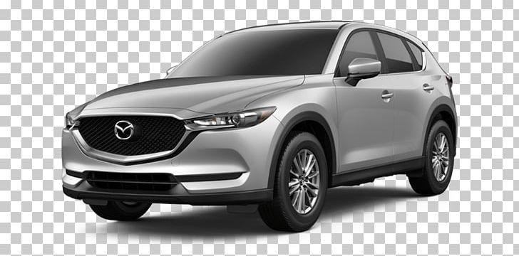 2017 Mazda Cx 5 Grand Touring Suv 2018 9 Mazda3 Png