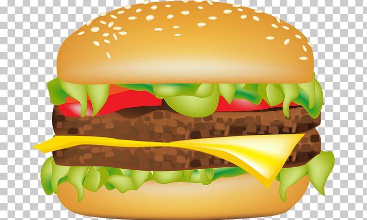 McDonald's Hamburger Cheeseburger McDonald's Big Mac Bacon PNG, Clipart, Bacon, Big Mac, Breakfast Sandwich, Burger King, Cheeseburger Free PNG Download