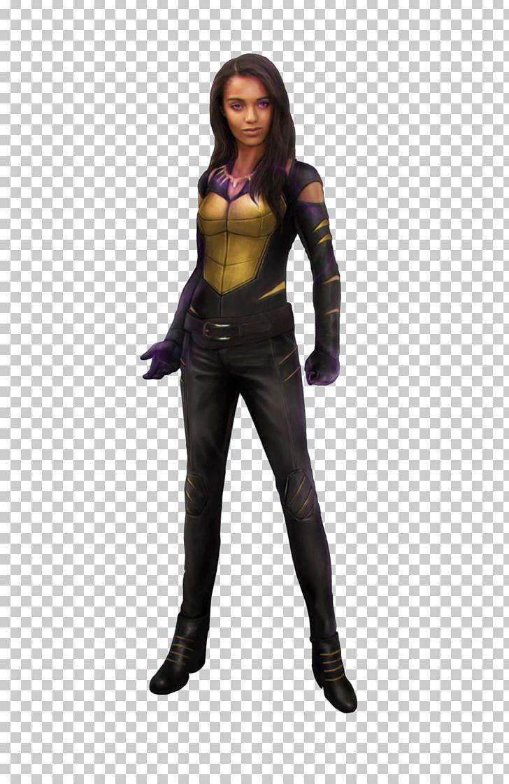 Black Widow Superhero Movie Costume Wonder Woman Png