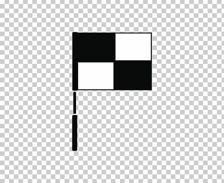 Flag Black And White Png Clipart American Flag Angle Area