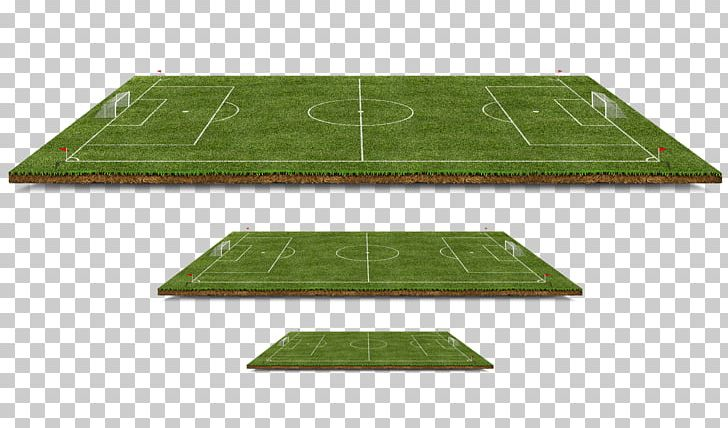 Football Pitch 3D Computer Graphics PNG, Clipart, 3d Computer Graphics, Adobe Illustrator, Angle, Area, Ball Free PNG Download