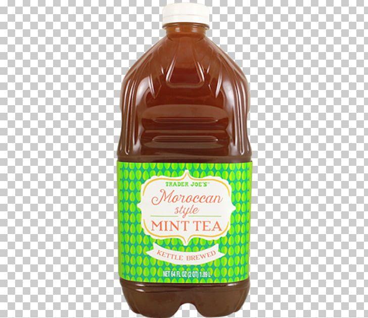 Maghrebi Mint Tea Moroccan Cuisine Green Tea Iced Tea PNG, Clipart, Black Tea, Camellia Sinensis, Drink, Eating, Food Free PNG Download