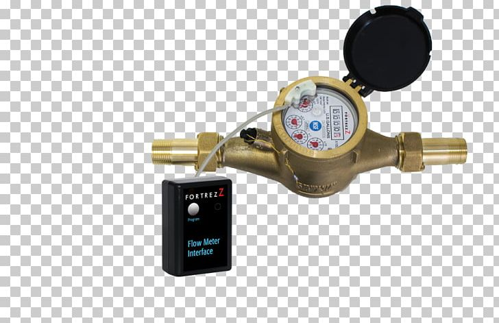Z-Wave Home Automation Kits Flow Measurement Aeon Labs SmartThings PNG, Clipart, Aeon Labs, Automation, Electricity Meter, Electronics, Flow Measurement Free PNG Download