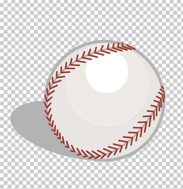 Baseball Glove Microsoft PowerPoint Template Baseball Bat