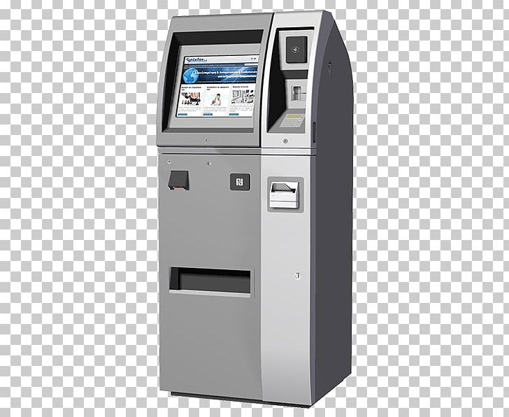 Interactive Kiosks Payment System Payment System Self