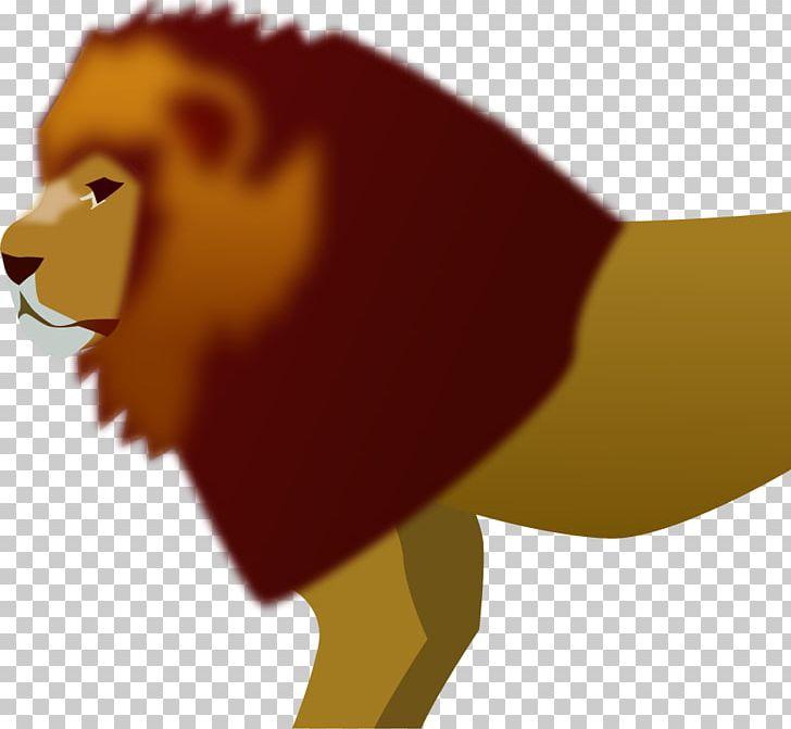 Lionhead Rabbit Cougar PNG, Clipart, Beak, Bear, Carnivoran, Cartoon, Cat Like Mammal Free PNG Download