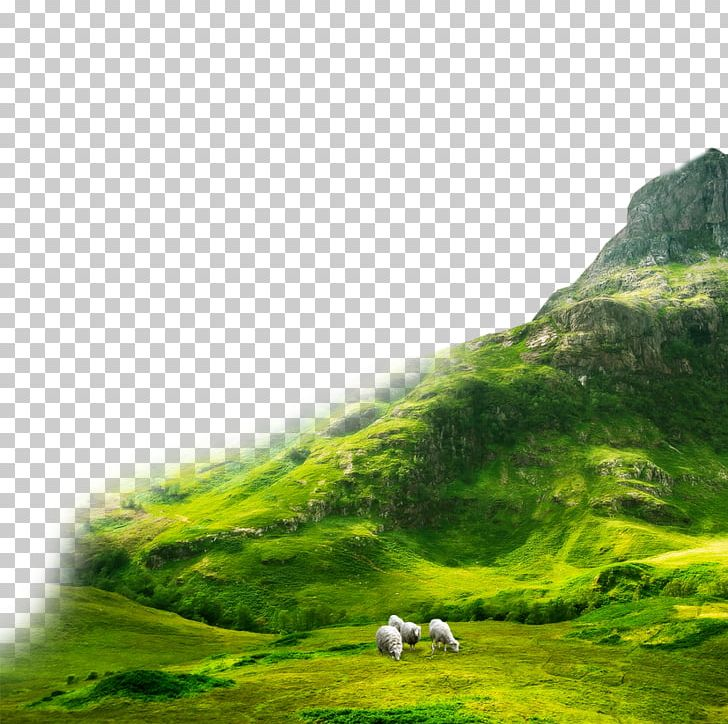 Scottish Highlands Japan Mountain Day Png Clipart Computer