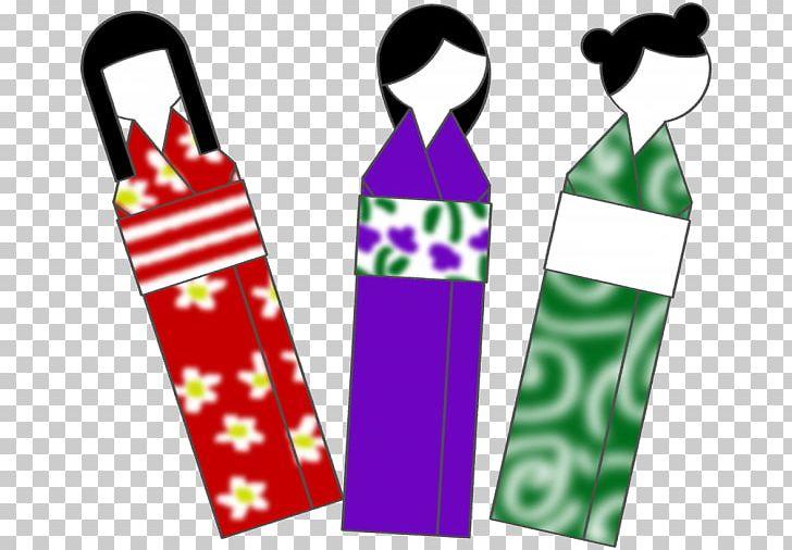 Japanese doll bookmark. $3.00, via Etsy.   Japanese dolls ...   506x728