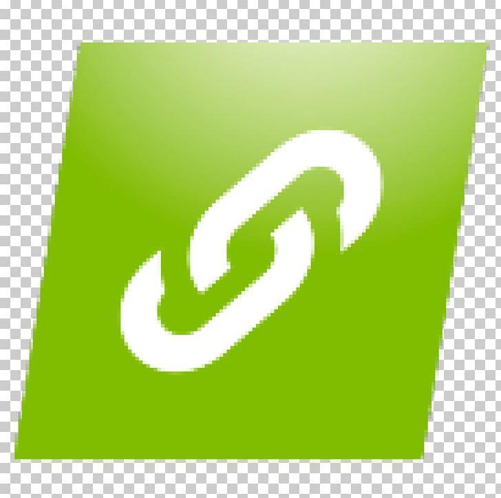 Pix4D Computer Software Photogrammetry Logo PNG, Clipart, Brand