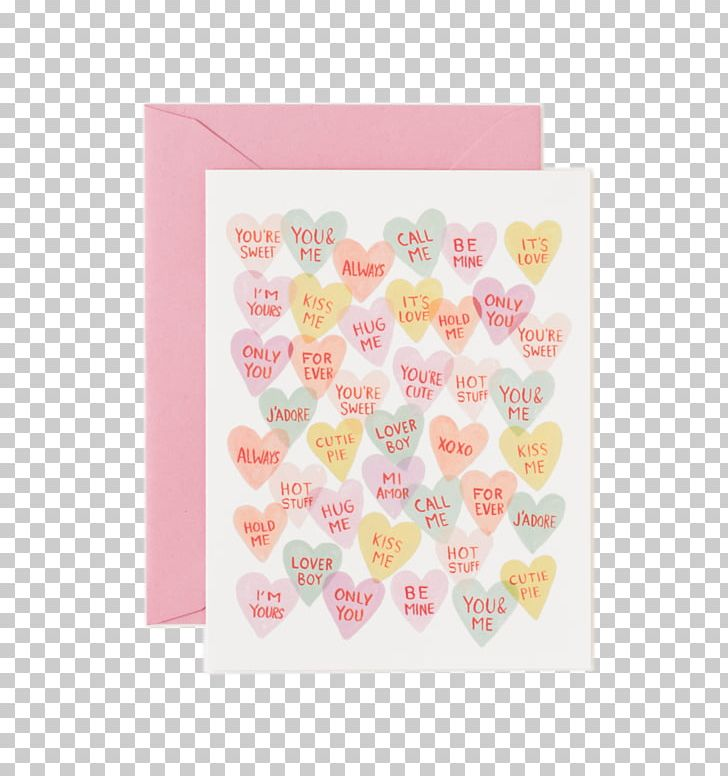 Wedding Invitation Rifle Paper Co Valentine's Day Greeting & Note Cards PNG, Clipart, 14 February, Card, Envelope, Gift, Gift Wrapping Free PNG Download