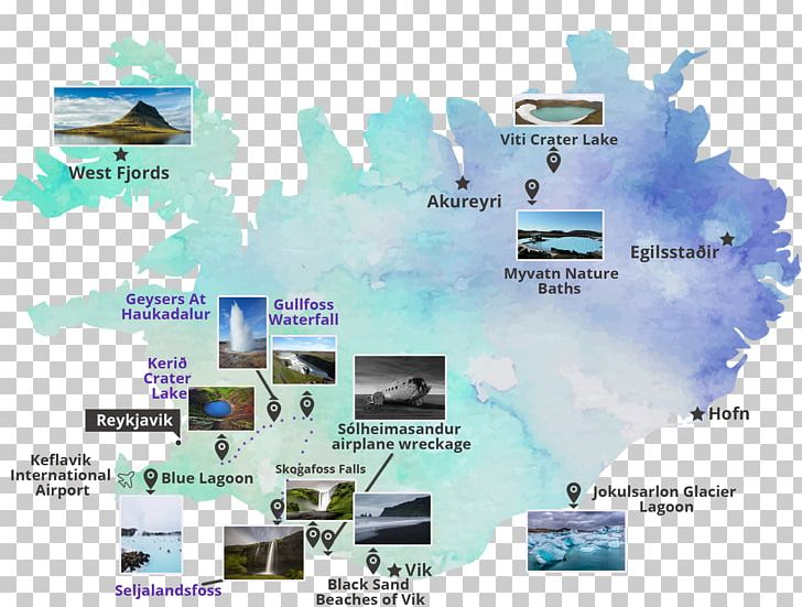 Guide To Iceland Tourist Map Tourist Attraction PNG, Clipart ... on australia attractions map, iceland attractions and monuments, iceland shopping, iceland points of interest maps, venezuela attractions map, iceland information, st. kitts attractions map, world attractions map, dominica attractions map, reykjavik tourist map, italy attractions map, jordan attractions map, myanmar attractions map, egypt attractions map, myrtle beach south carolina attractions map, switzerland attractions map, belgium attractions map, mongolia attractions map, iceland tourist attractions, azerbaijan attractions map,