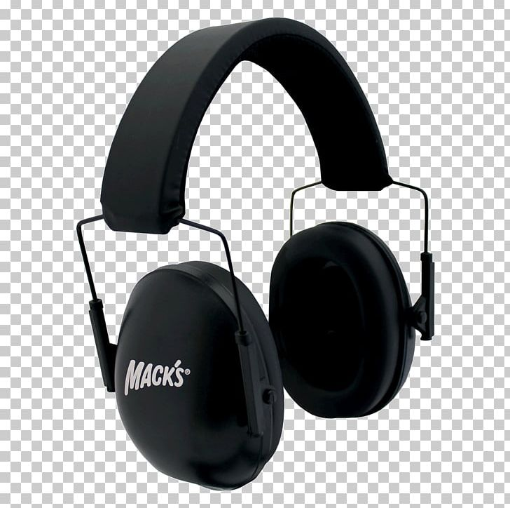 Headphones Earplug Earmuffs Gehoorbescherming PNG, Clipart, Audio, Audio Equipment, Ear, Earmuffs, Earplug Free PNG Download