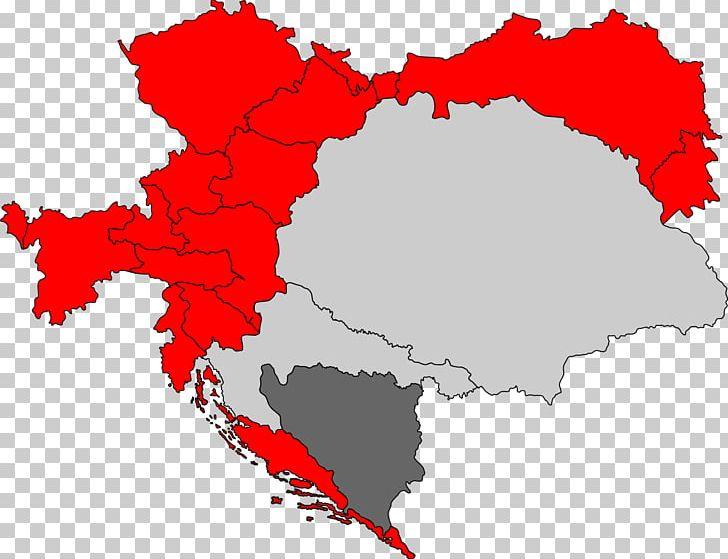 Austro Hungarian Compromise Of 1867 Austria Hungary Austrian Empire Habsburg Monarchy Cisleithania Png Clipart Austrian Empire