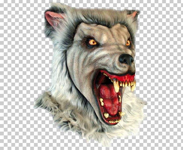 Halloween Costume Werewolf Mask PNG, Clipart, Buycostumescom, Carnival, Clothing Accessories, Costume, Costume Party Free PNG Download