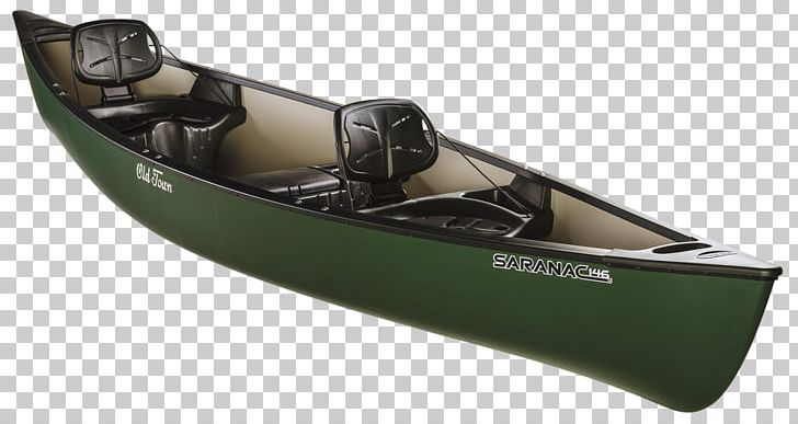 Old Town Canoe Canoeing And Kayaking Paddling PNG, Clipart, Automotive Exterior, Bantry Bay Canoes, Biplace, Boat, Boating Free PNG Download