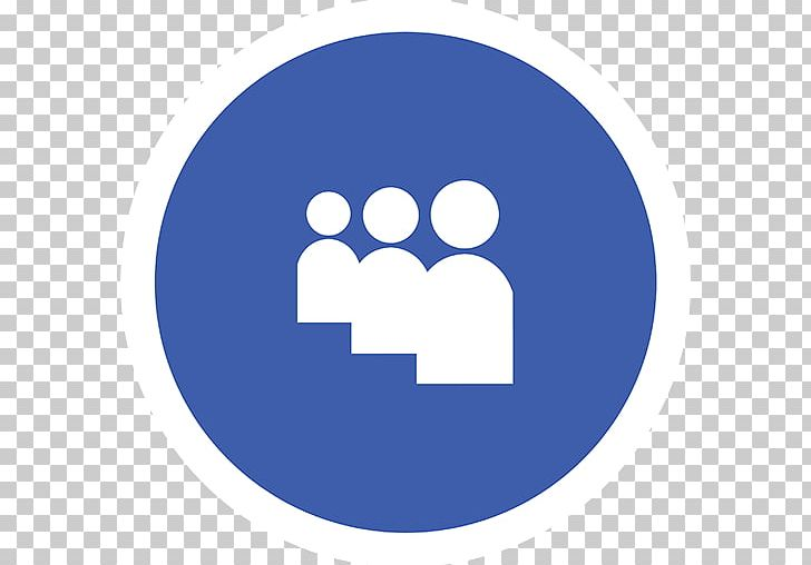 Myspace Logo clipart - Blue, Text, Technology, transparent clip art